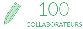 100-collaborateurs