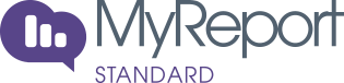 Logo-MyReport-Standard-Version-web