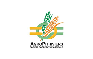 logo-agropithiviers