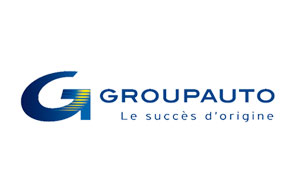 logo-group-auto