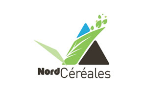 logo-nord-cereales