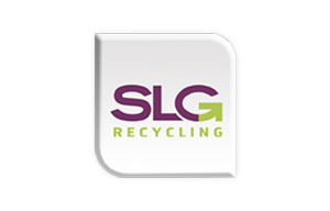 logo-slg-recycling