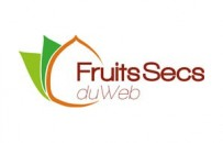 logo-fruit-sec-du-web