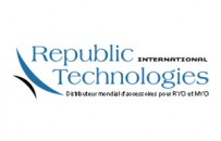 logo-republic-technologie