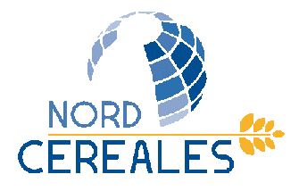 nord-cereales