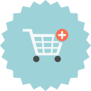 1476727148_add-buy-plus-shopping-cart
