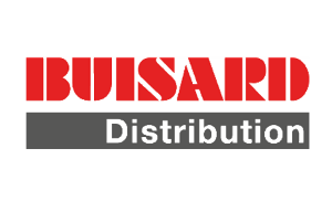 Logo_Buisard Distribution